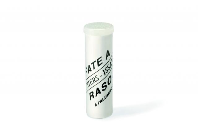 260_pate_a_rasoir_tube_par_12