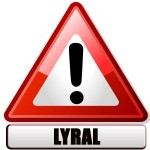 Attention Lyral B