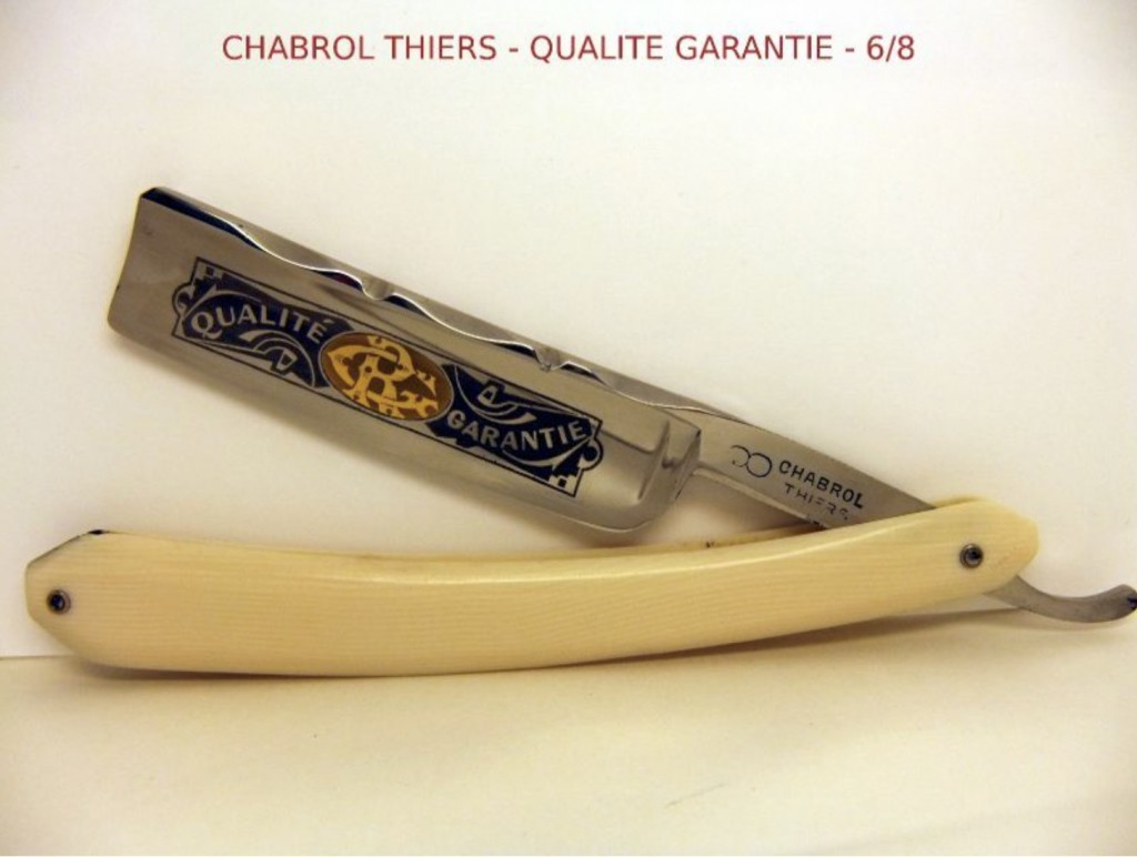 Chabrol Thiers 001