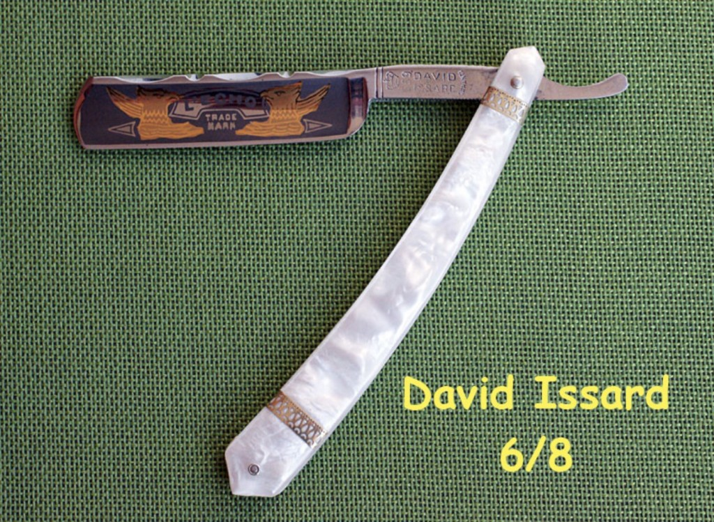 David Izzard 001