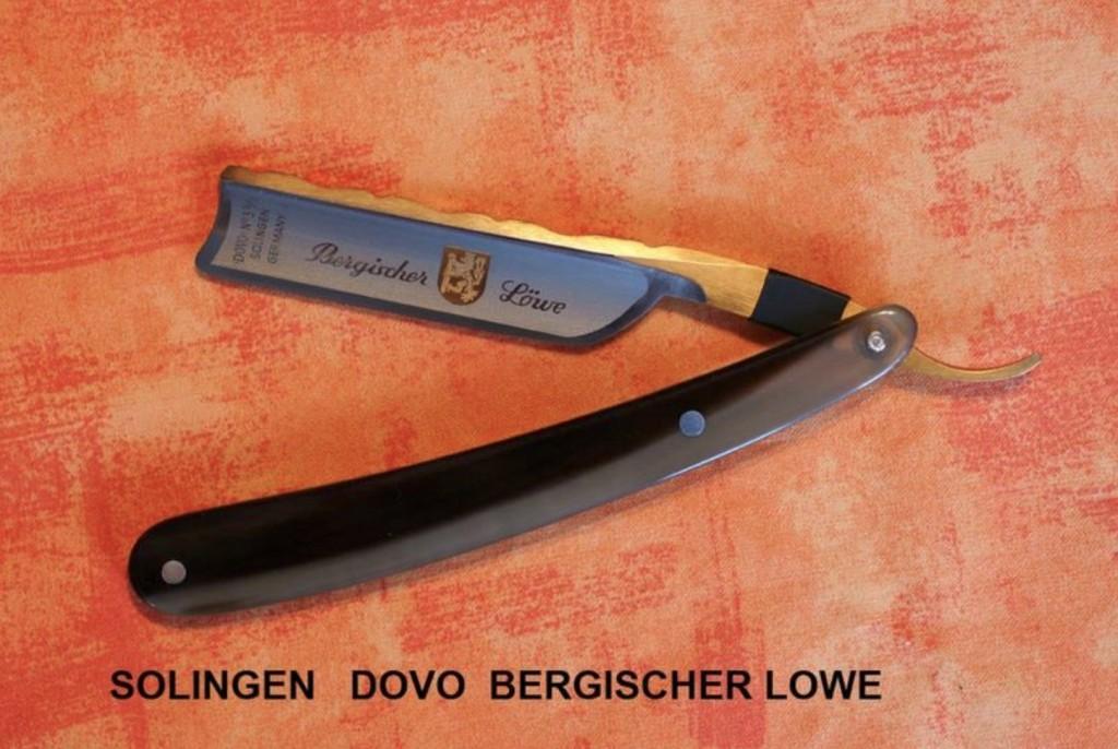 Dovo  Bergischer lowe 001