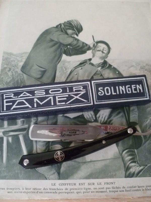 Famex 201