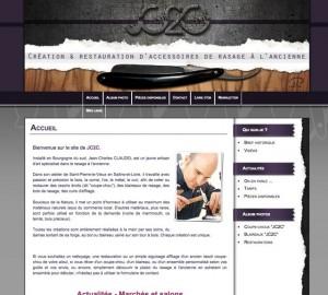 JC2C site