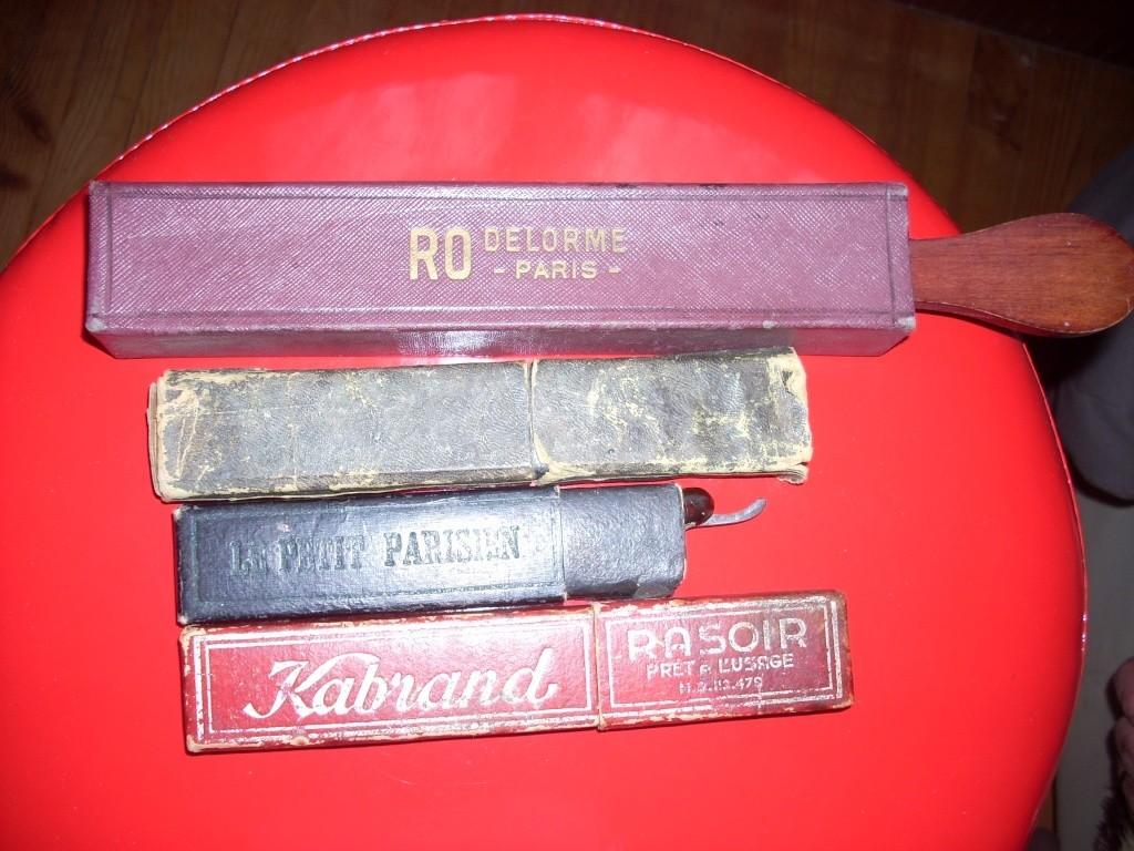 Kabrand Marc78 001