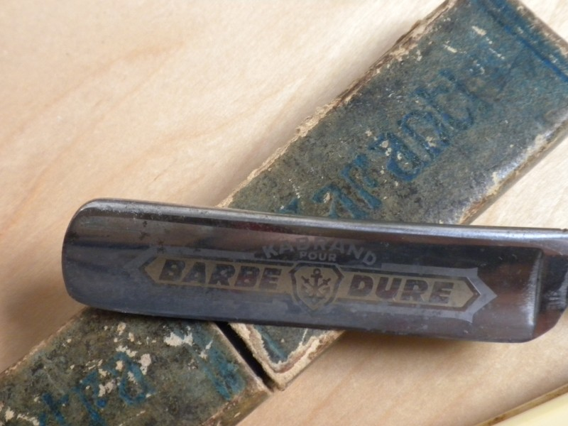 Kabrand Pour Barbe dure 002