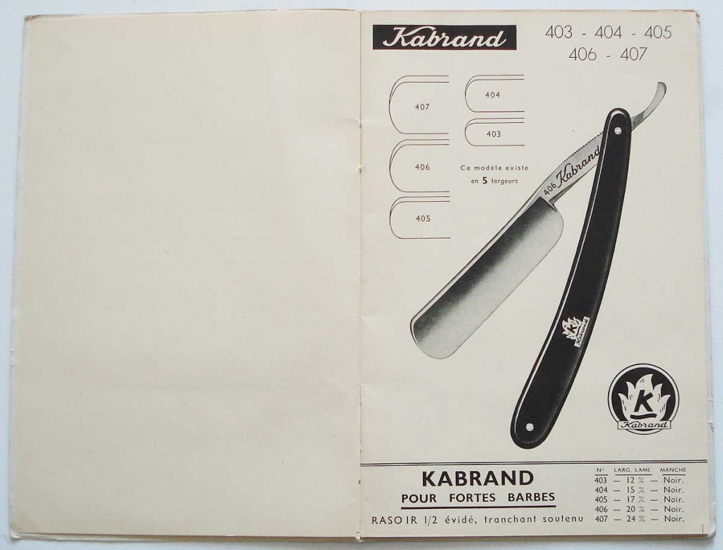 Kabrand Pres 001