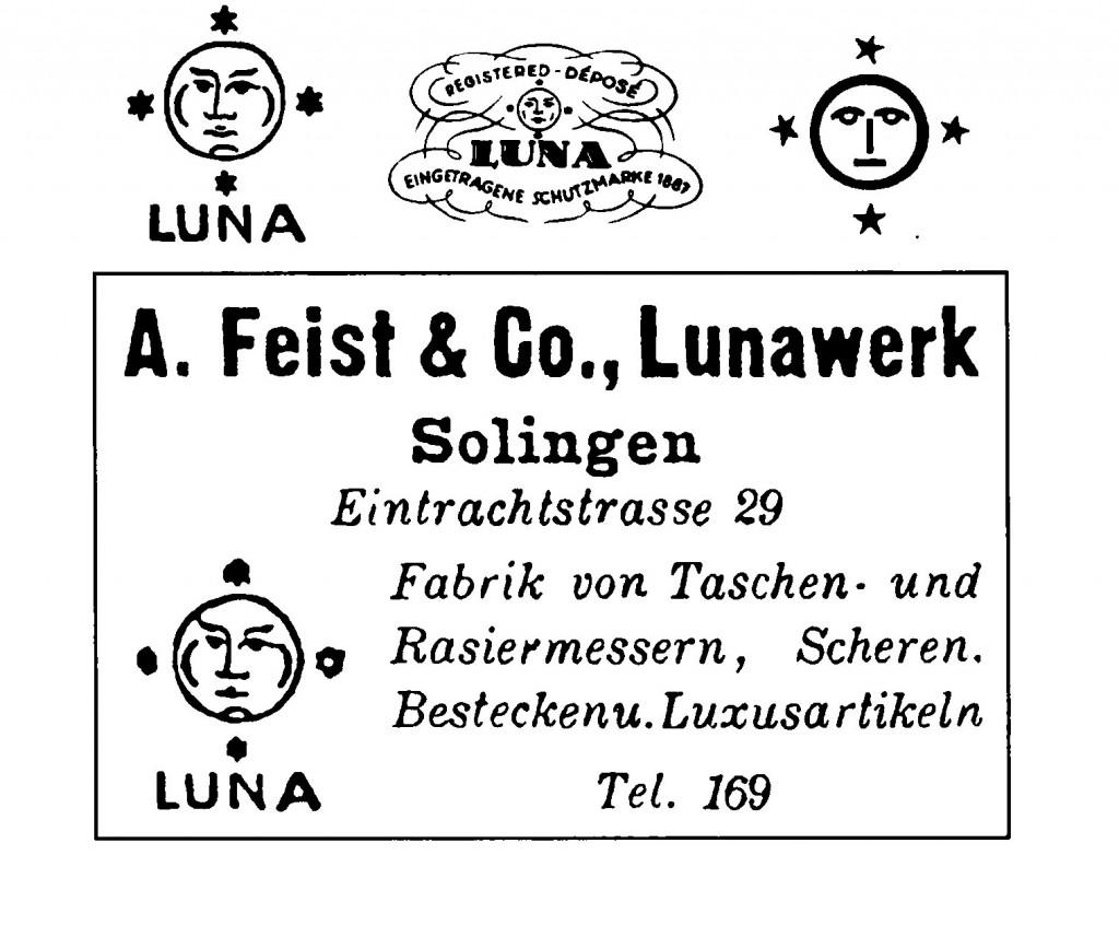 Luna pdf 1 copie