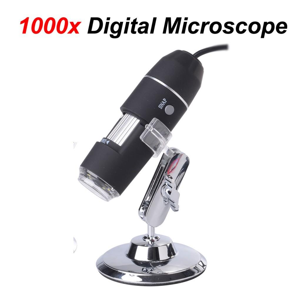 Microscope TE103-09
