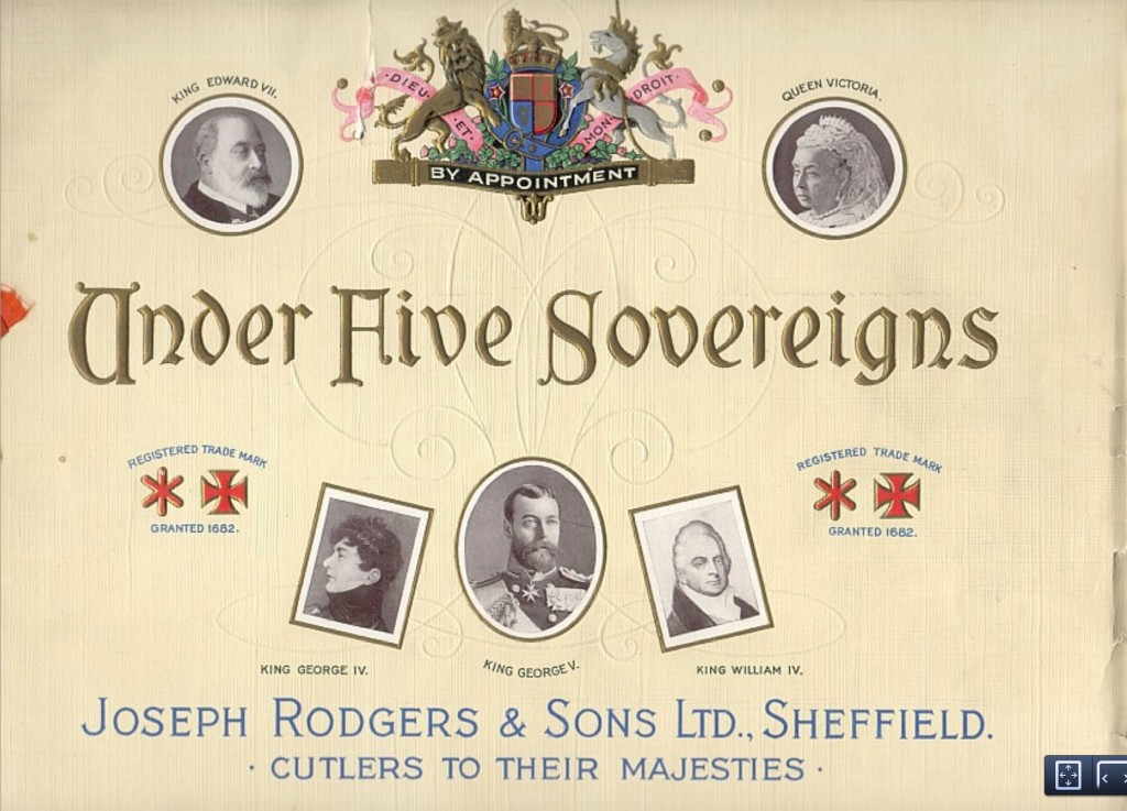 Rodgers Image 001