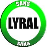 Sans Lyral copie