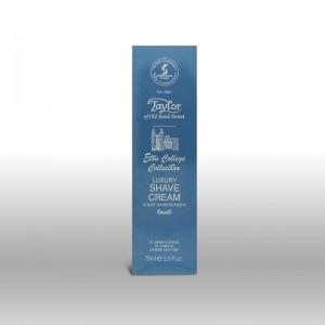 eton-shaving-cream-tube-box