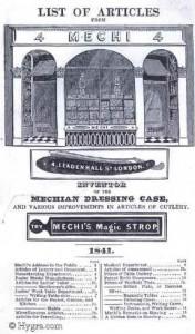 hygra_Mechi-catalogue-1