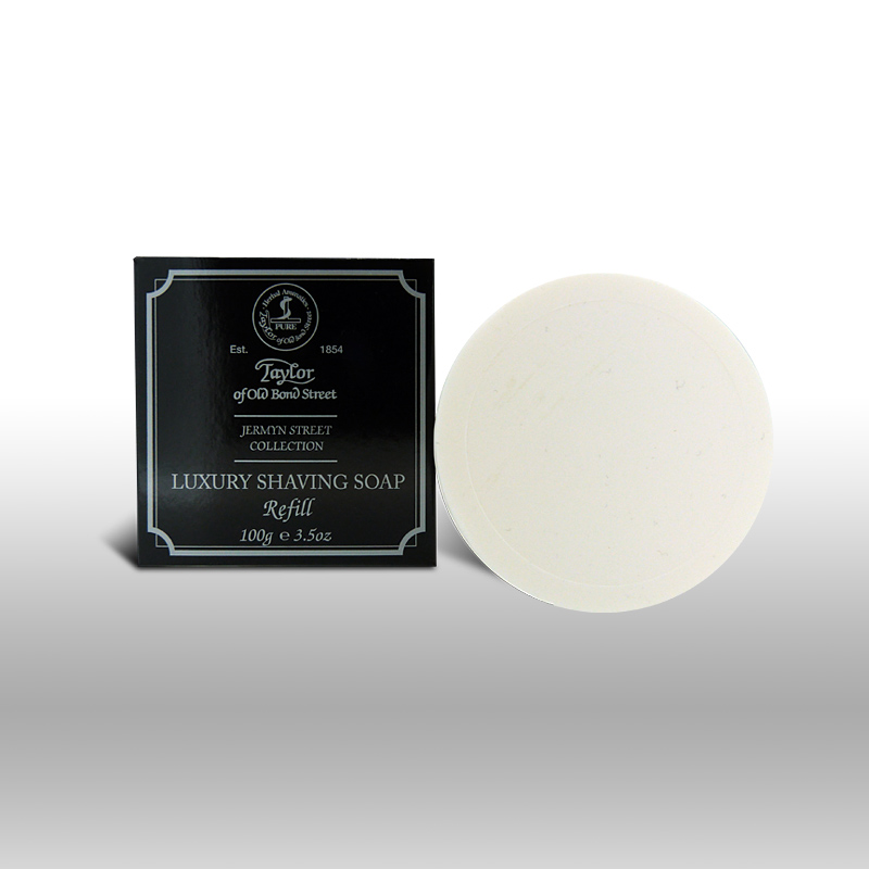 jermyn-street-shaving-soap