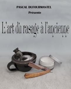livre_10