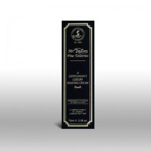 mr-taylors-shaving-cream-tube-box