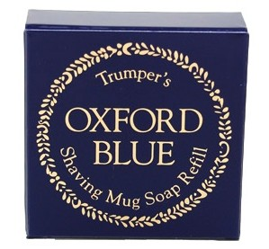 ox-blue-refill_large