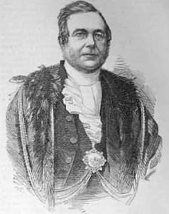 portrait-iln-11-4-1857