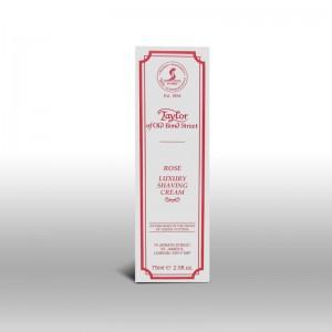 rose-shaving-cream-tube-box