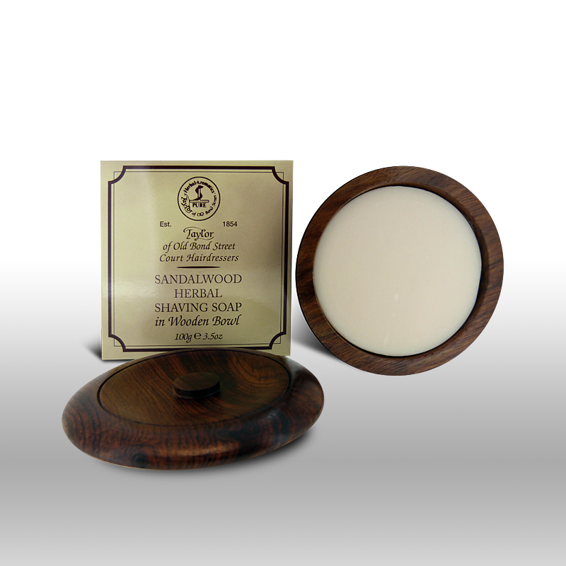 sandalwood-herbal-shaving-soap-bowl