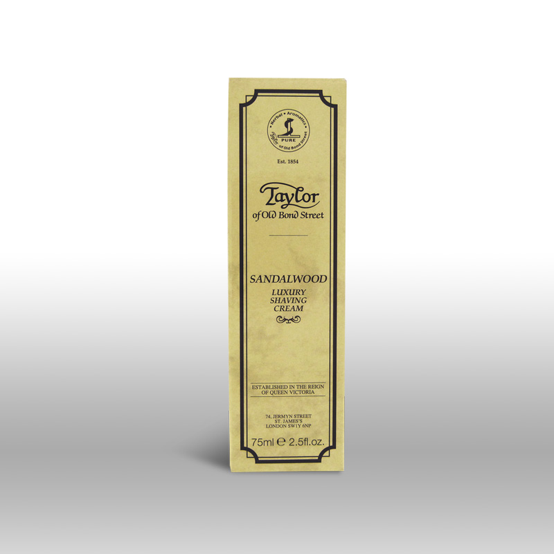 sandalwood-shaving-cream-tube-box