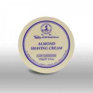 shaving-cream-almond-lid