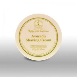 shaving-cream-avacado-lid