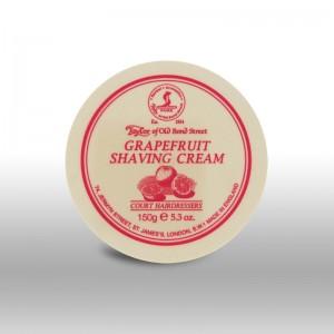 shaving-cream-grapefruit-lid
