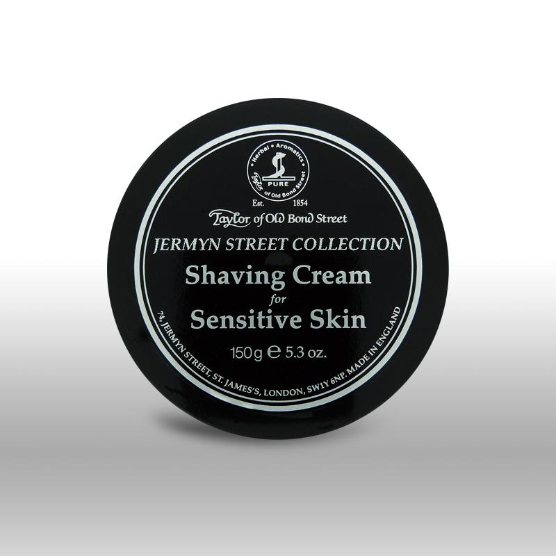 shaving-cream-jermyn-st-lid