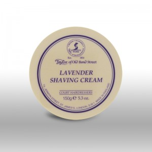 shaving-cream-lavender-lid
