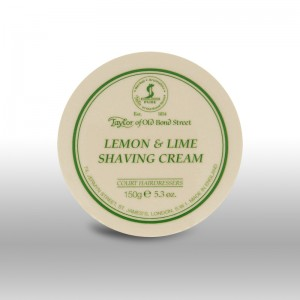 shaving-cream-lemon-lime-lid