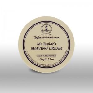 shaving-cream-mr-taylor-lid