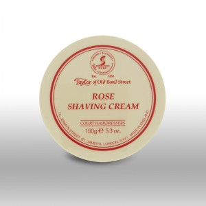 shaving-cream-rose-lid
