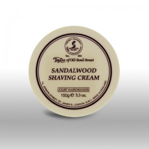 shaving-cream-sandalwood-lid