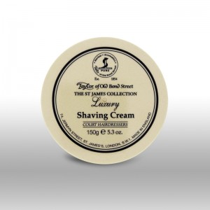shaving-cream-st-james-lid