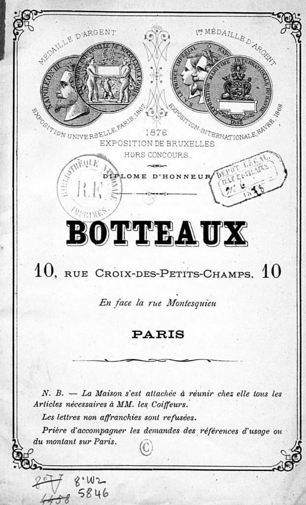 Botteau 004